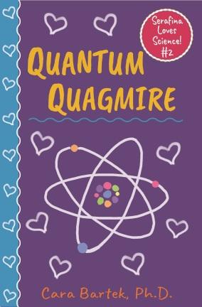 Quantum-Quagmire-med