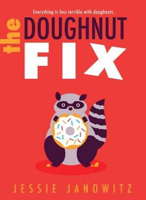 Doughnut Fix.jpg