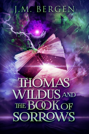 Thomas-Wildus-And-The-Book-Of-Sorrows-Main-File (10.10.18).jpg
