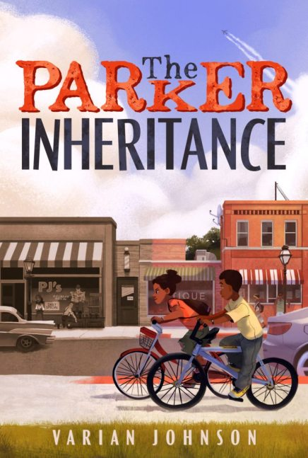 The-Parker-Inheritance-final-cover-689x1024.jpg