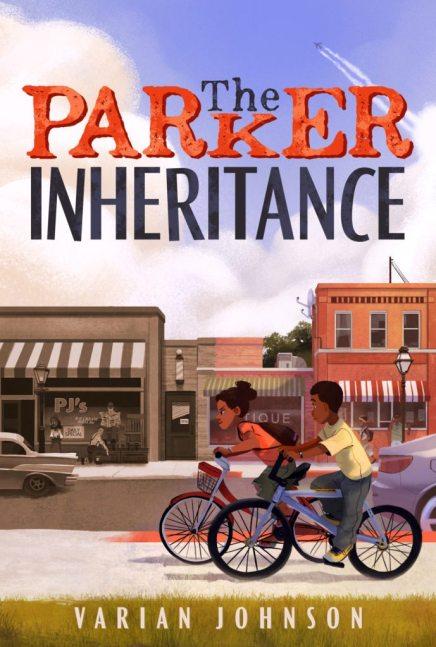 The-Parker-Inheritance-final-cover-689x1024.jpg