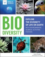 Biodiversity_Color