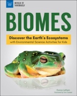 Biomes_Cover-1