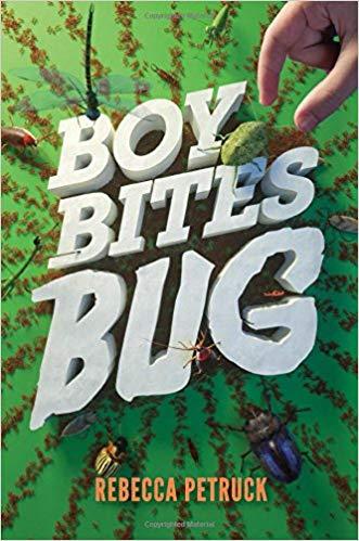 boybitesbug.jpg