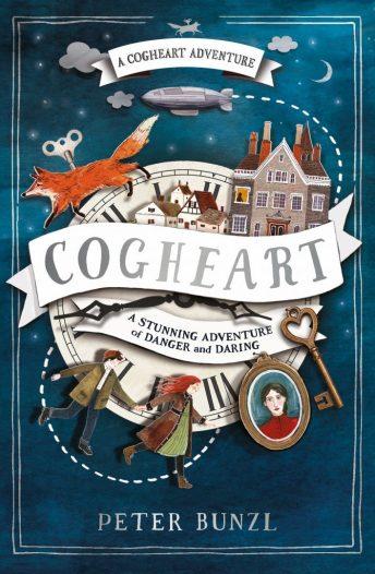 Cogheart_new_cover.jpg