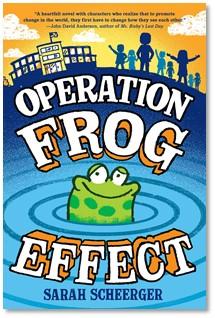 frog effect.jpg