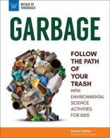 Garbage_Cover-1