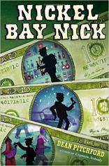 nickelbaynick