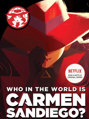 who-in-the-world-is-carmen-sandiego.jpg