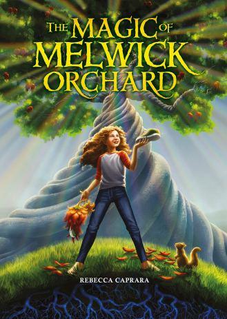 melwick orchard.jpg