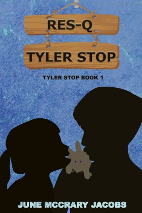 RES-Q+TYLER+STOP--BOOK+1--+COVER-FINAL.jpg