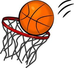 basketball-20clip-20art-9i4eR8k9T