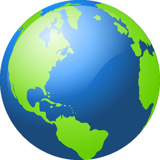 earth-day-clip-art-earth4