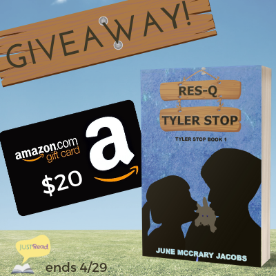 RES-Q Tyler Stop giveaway.png