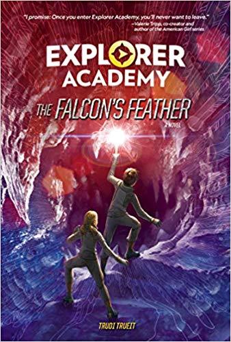 falcon'sfeather.jpg
