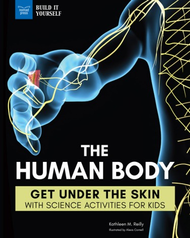 HumanBody_2018_Cover