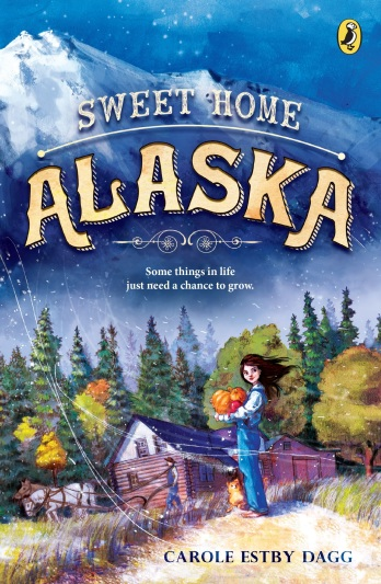 sweet home alaska pb cover