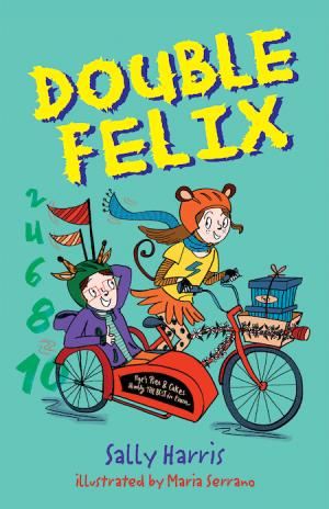 double felix cover