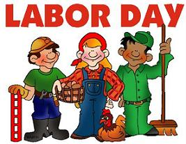 Free-labor-day-clip-art-images-for-all-your-projects