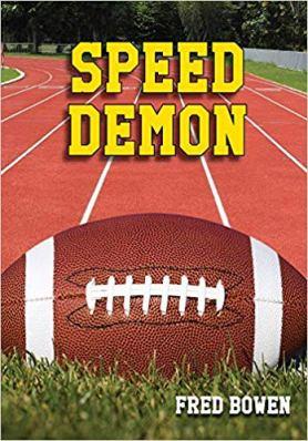 speed demon.jpg