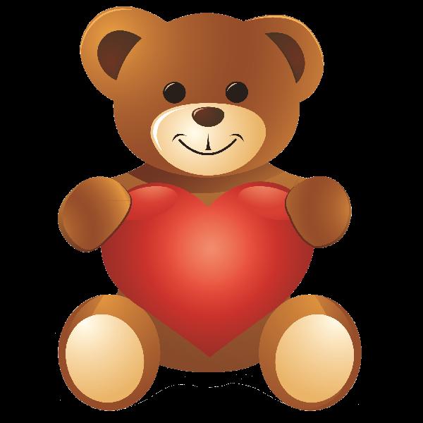 teddy-bear-clipart-2018-22