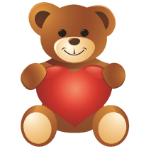 teddy-bear-clipart-2018-22