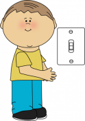 clip-art-light-switch-3