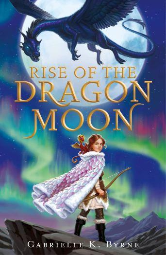 dragon moon.jpg