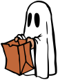 ghost-clipart-ghost