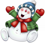 december-clipart-holiday-5
