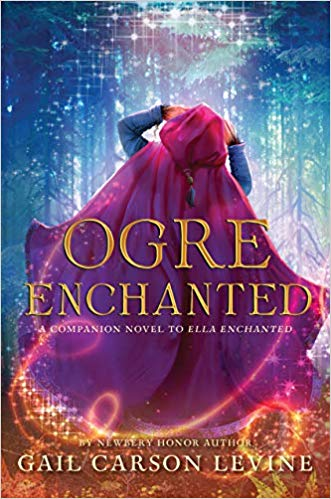ogre enchanted.jpg