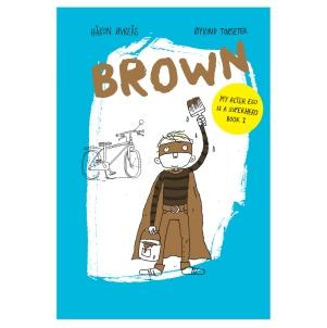 brown+drop+shadow+website