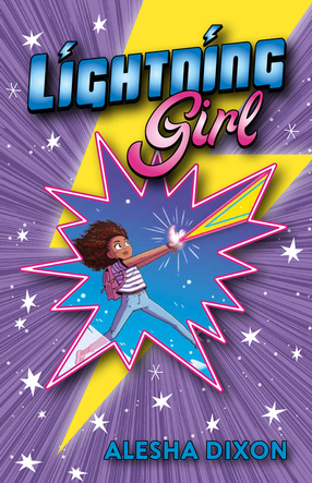 lightning-girl-cover.png