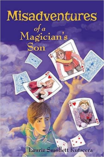 magicians son.jpg