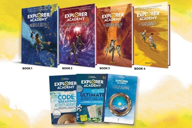EA_SocialPosts_book4_Post3