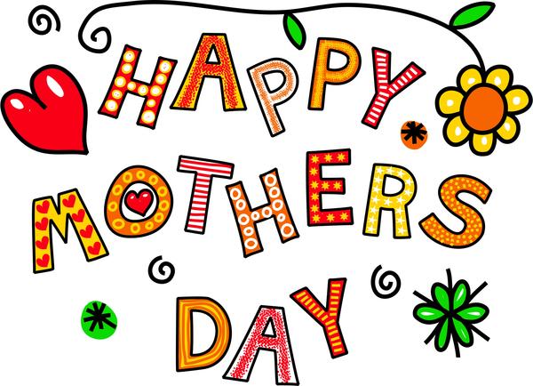 Free-clipart-mothers-day-biezumd-2